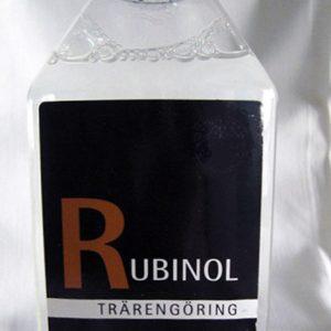 rubinol