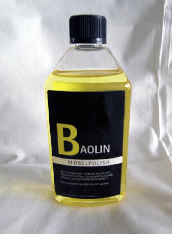 Baolin